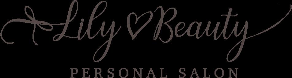 金町駅徒歩5分自宅エステサロン | Lily Beauty(リリービューティー ) 30代からの美活サロン